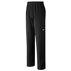 Saint Andrew's Aquatics Streamline Warmup Pant