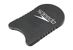 Speedo Team Kickboard