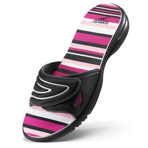Speedo Womens Speedolina Slide II