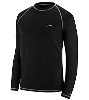 Speedo's Easy Long Sleeve Swim Tee