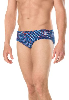 Sprinter Switch Brief