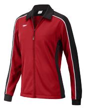 Streamline Jacket -- Female