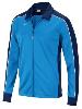 Streamline Jacket -- Male