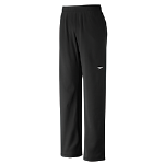 Streamline Warm-Up Pants (Youth)