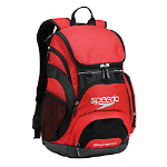 Teamster Backpack -- 25L