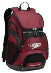 Tennessee High Teamster Backpack -- 35L