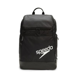 Speedo Teamster 2.0 Backpack