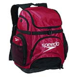 Tennessee High Team Backpack