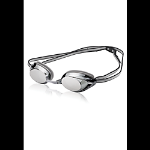 Vanquisher 2.0 Mirrored Silver