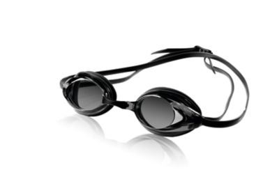 Speedo Vanquisher Optical Goggles