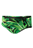 Speedo Vortex Brief