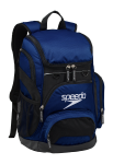 Wethersfield HS Team Backpack w/Logo