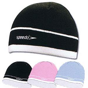 Speedo Acrylic Beanie