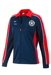 Star City Aquatic Team Jacket