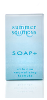 Summer Solutions Soap