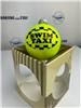 Swim Taxi Ornament