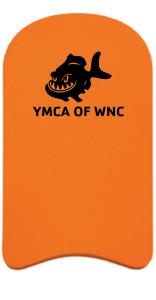 Custom Printed Kickboards