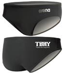 TBAY Brief w/Logo