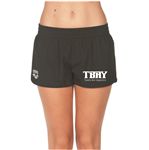 TBAY Female Short w/Logo