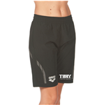 TBAY Male Short w/Logo
