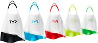 TYR Hydroblade Fin