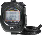 TYR Z-200 Stop Watch