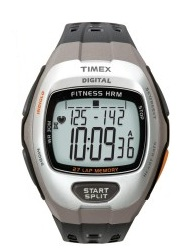 Timex Zone Trainer