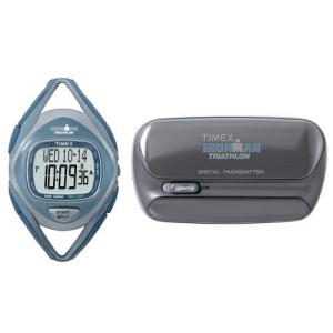 Timex Ironman Wireless Fitness Tracker