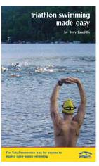 Triathlon Swimming Made Easy
