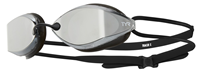 Tracer-X Racing Mirrored Nano Goggles