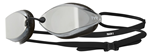 Tracer-X Racing Mirrored Nano Goggles