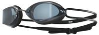 Tracer-X Racing Nano Goggles