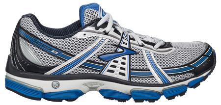 Men's Brooks Trance 9