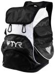 TYR Alliance Team Backpack 2