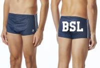 BSL Drag Suit