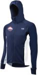 BSL Warmup Jacket