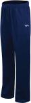 BSL Warmup Pants