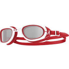 Collegiate Special Ops 2.0 Goggles