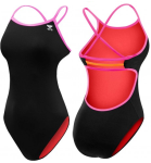 Durafast One Solid Trinity Fit