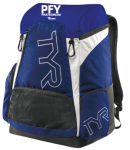Princeton Family YMCA Backpack