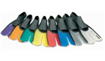 Tyr Split Fin (Discontinued - Limited Stock)