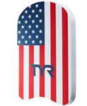 Tyr USA Classic Junior Kickboard