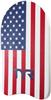 TYR USA Classic Adult Kickboard
