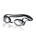 Vanquisher 2.0 Optical Goggles
