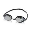Vanquisher 2.0 Optical Mirrored Goggles
