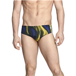 Vapor Flame Brief