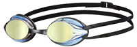 Versus Mirrored Goggle
