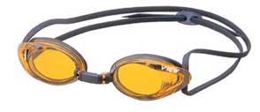 View Sniper goggles