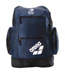 Watermill WaveRiders Backpack w/Logo