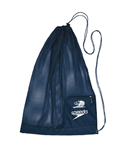 Watermill WaveRiders Mesh Bag w/Logo